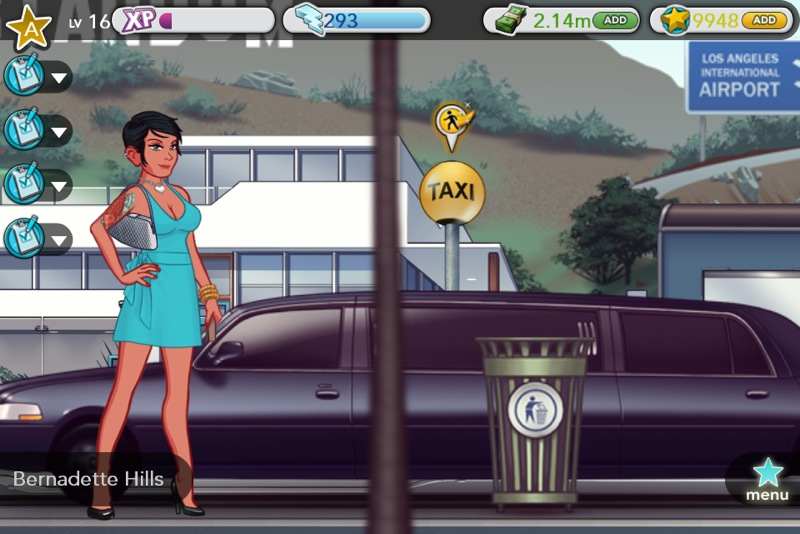 stardom dating levels Stardom: hollywood is a fun new game by glu games, and is the sequel to the   dates are a great way to gain levels quickly, as well as to gain fans quickly, if they   because dating with or acting with them is a good way to get more fans more.